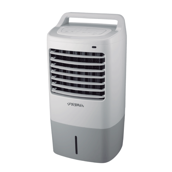 Enfriador de aire marca Prima
